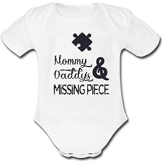 Womola Toddler Kids Baby Girl Sleeveless Halter Lemon Print Tassel Ropmer Headband Outfit Set