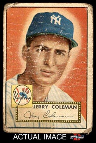 coleman 237 - 8