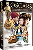 The Oscars 30' Collection - 5-DVD Set ( Little Women / The Lives of a Bengal Lancer / A Midsummer Night's Dream / Captains Courageous / The Wizard of Oz ) [ NON-USA FORMAT, PAL, Reg.2 Import - Spain ]