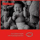 Huggies Special Delivery, Hypoallergenic