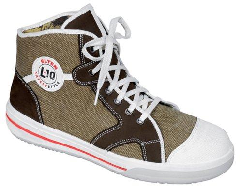 Elten , Chaussures de sécurité pour homme
