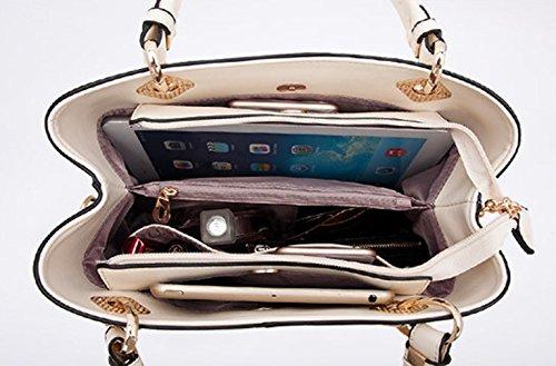 Keshi Fashion Sintética Keshi Sintética nbsp; nbsp; Classic Fashion Classic Keshi gfxTpPq6w