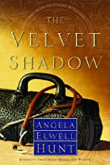 The Velvet Shadow (Heirs of Cahira O'Connor Book 3) Kindle Edition