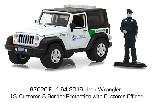 New 1:64 Greenlight Hobby Shop Series 2 Collection for sale  Delivered anywhere in USA