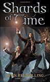 img - for Shards of Time (Nightrunner) book / textbook / text book