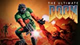 Ultimate Doom [Online Game Code]