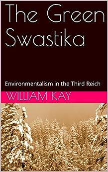 books eugenics environmentalism ecology gnosticism neopaganism Nazi population control politics fascism aristocracy landowners