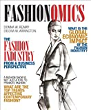 Fashionomics, Reamy, Donna W. and Arrington, Deidra W., 0132109816