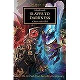 Slaves to Darkness (The Horus Heresy)
