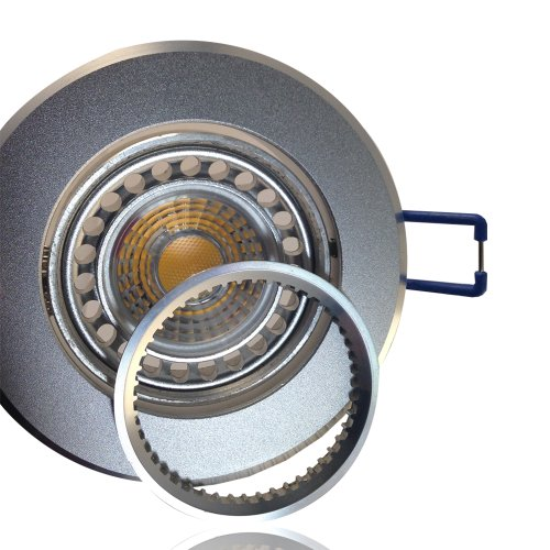 Light Fixtures Uae: Light Bulb Mounting Bracket For Recessing Light Fixture