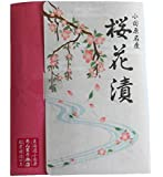 Pickled Sakura Cherry Blossoms 1.06oz