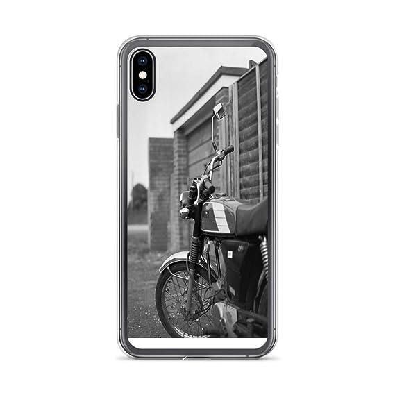 Medium Clear Case iPhone 6 6s