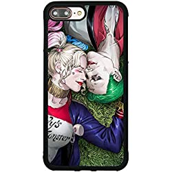 51vmB7ijfLL._AC_UL250_SR250,250_ Harley Quinn Phone Cases iPhone 8