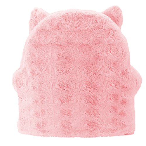 51vmBiGcqNL - Sweet Seats   Pink Owl Children's Chair   Large Size   Machine Washable Cover