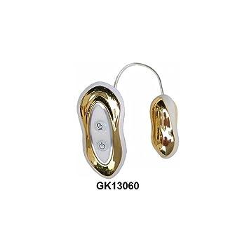 Golden goose vibrator