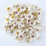 50Pcs-2Cm-Multicolor-Daisy-Flower-Head-Mini-Silk-Artificial-Flower-for-Crown-Scrap-Wedding-Home-Decor-DIY-Garland-HeaddressPink