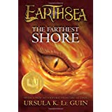 The Farthest Shore (3) (Earthsea Cycle)