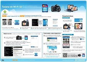 upc 760557824381 product image4