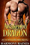 Download Awakened Dragon (Return to Bear Creek Book 18) in PDF ePUB Free Online