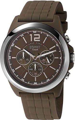 Esprit Hayward, Men's Wristwatch