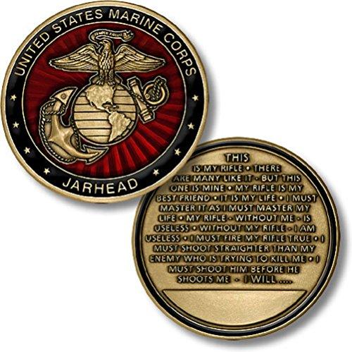 marine-jarhead-challenge-coin
