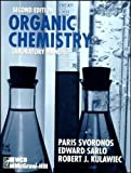 Organic Chemistry Laboratory Manual 9780697339232