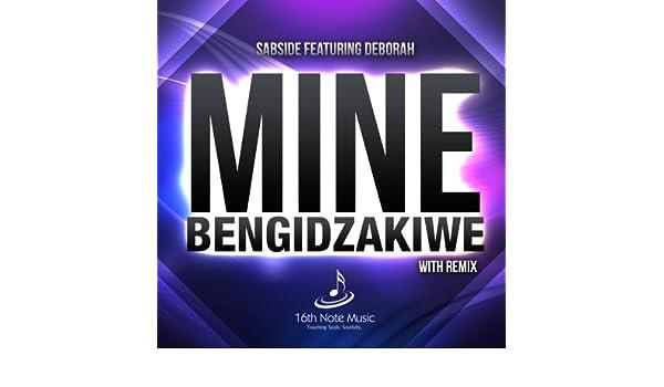 Cndo ntokazi mp3 download.