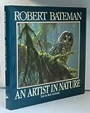 Robert Bateman, Robert Bateman and Rick Archbold, 0394587006