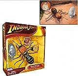 Indiana Jones Giant Remote Control Ant