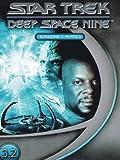 Star Trek Deep Space Nine Stagione 03 #02 (4 Dvd) by avery brooks