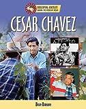 Cesar Chavez, Brian Baughan, 1422205827