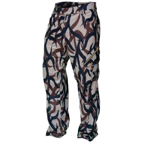 ASAT Camo G2 Essential Pant-ASAT-Large