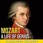 Mozart: Requiem of Genius | Alexander Kennedy