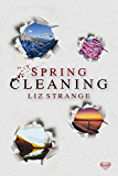 Spring Cleaning: Seasons of Murder (David Lloyd Investigations)