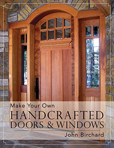 how to build doors - 6