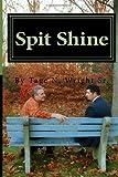 Spit Shine, Tage Wright, 1494291231