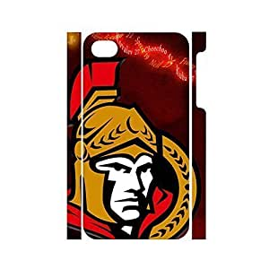 New Stylish Famous Football Team Logo Hard Plastic Skin For SamSung Note 4 Case Cover