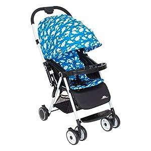 Toyzone City Baby Stroller/Pram