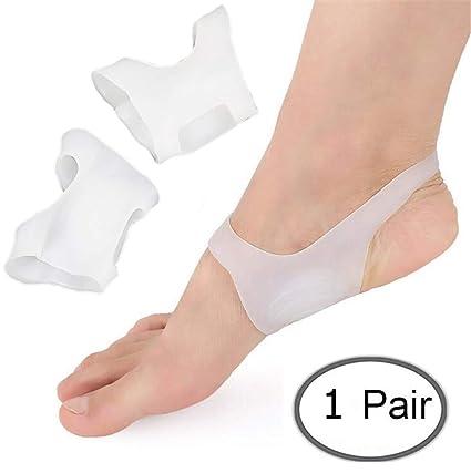 Plantilla correctora de pierna tipo O, postura de la pierna ...