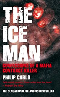 Murder machine amazon gene mustain 9780451403872 books the ice man confessions of a mafia contract killer fandeluxe Images