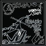 Art Radio: Radio Brainwave 1984