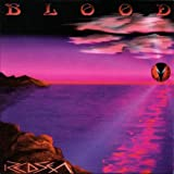: Blood