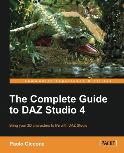 the-complete-guide-to-daz-studio-4-2