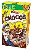 Kellogg's Chocos 250 g