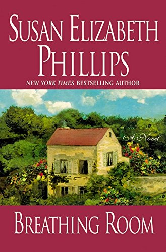 Breathing Room: Amazon.es: Susan Elizabeth Phillips: Libros en idiomas extranjeros