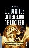 La rebelión de Lucifer par Benítez