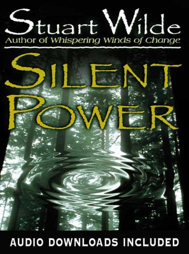 silent power kindle edition by stuart wilde religion