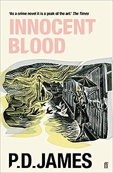 Descargar En Torrent Innocent Blood PDF