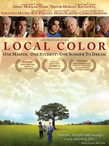 local-color