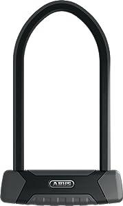 Abus Granit X-Plus 540 U Lock